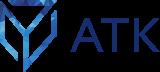 Алюминиевая торговая компания АТК